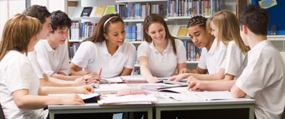 Academic Enrichment Programs